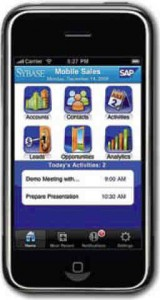 sybase-mobile-sales